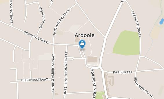 7695e931fa8 Lingerie Artemis Ardooie Openingsuren - Polenplein 29 B1