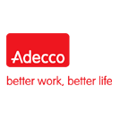 Adecco Heures d'ouverture