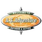 AS Adventure Heures d'ouverture