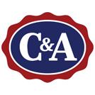 C&A Heures d'ouverture