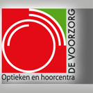 De Voorzorg logo