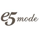 e5 mode Heures d'ouverture