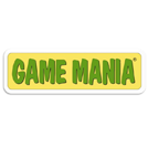 Game Mania Heures d'ouverture