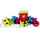 Happyland Heures d'ouverture