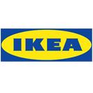 IKEA Heures d'ouverture