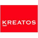 Kreatos Heures d'ouverture