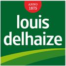 Louis Delhaize Heures d'ouverture