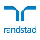 Randstad Heures d'ouverture
