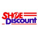 Shoe Discount logo