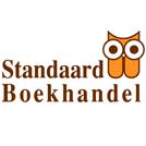 Standaard Boekhandel Heures d'ouverture