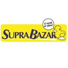 Supra Bazar logo