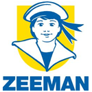 Zeeman Heures d'ouverture